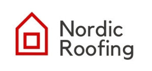 Nordic Roofing