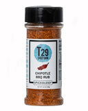 "Spiceology T29 ""Chef Dan"" Chipotle BBQ Rub"