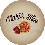 Mari's Bliss