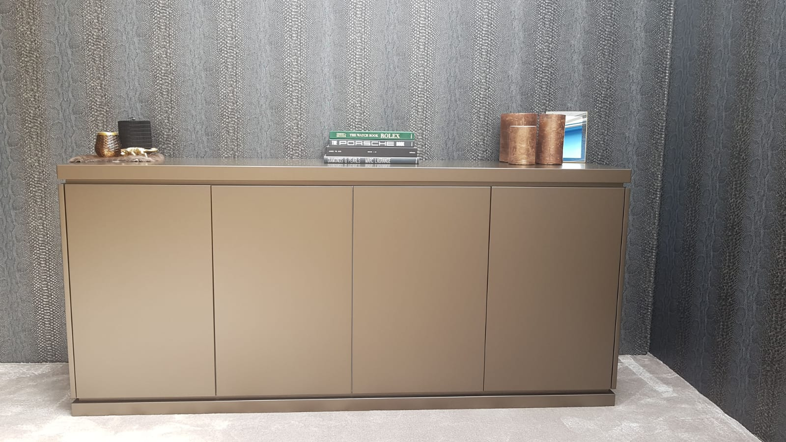 Dressoir Avalon