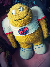 Load image into Gallery viewer, Honey Monster - Vintage Sugar Puffs Mascot