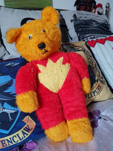 Load image into Gallery viewer, SuperTed