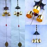 Chinese Style Wind Chime