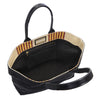 Chief Tote Black
