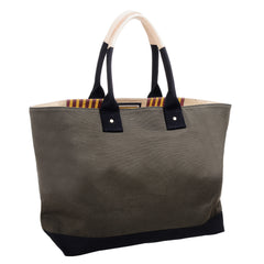Chief Tote Green