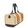 Journey Duffel