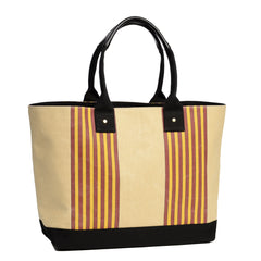 Lt Chief Tote