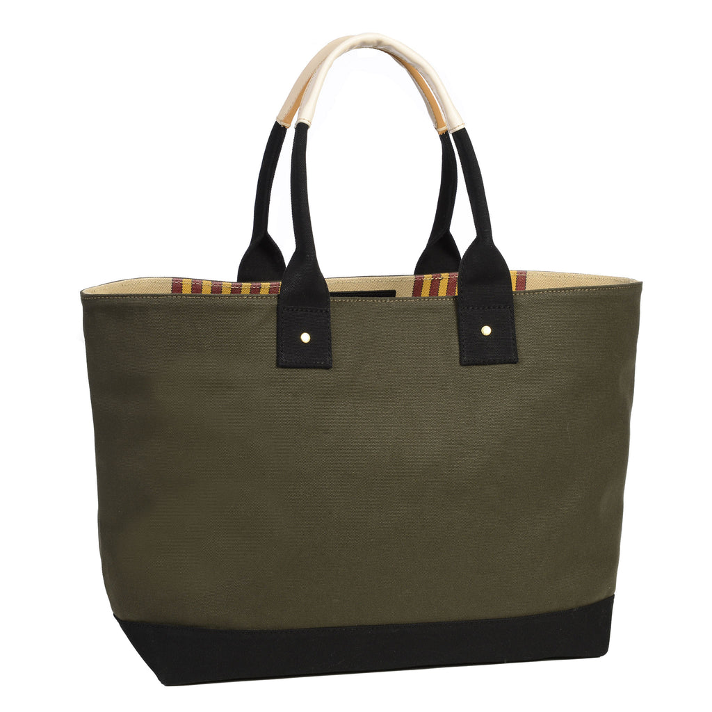 Lt Chief Tote Green