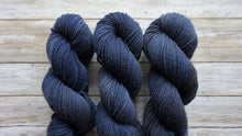 Load image into Gallery viewer, Dark Like My Soul - Dorset Aran