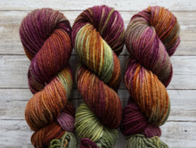 Load image into Gallery viewer, Keepin Cozy - Dorset Aran
