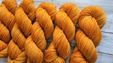 Load image into Gallery viewer, Gold Coin - Merino Worsted