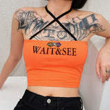 Wait & See Tops