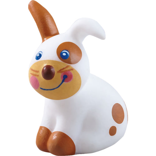 Haba Little Friends - Figur Hase Hoppel
