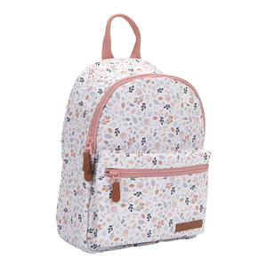 Little Dutch - Kinder Rucksack Spring Flowers Blumen