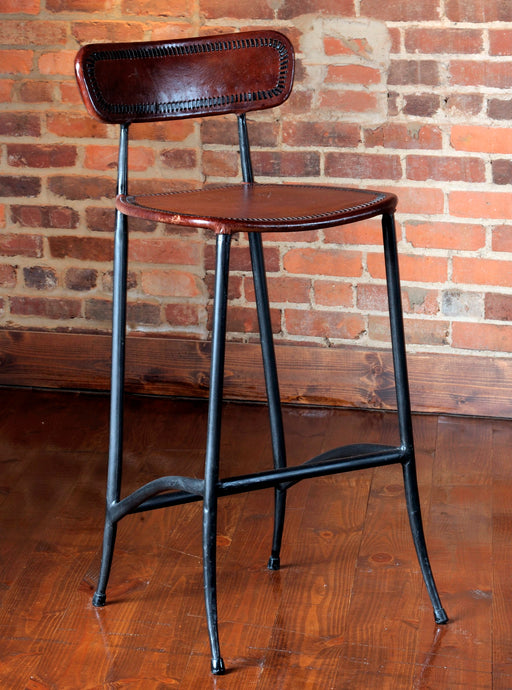 Rocket Bar Stool 30