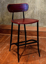 Load image into Gallery viewer, Rocket Counter Stool 26""
