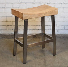 Load image into Gallery viewer, Helsinki Counter Stool