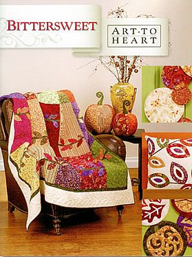 bittersweet nancy halvorsen of art to heart autumn is a bountiful season celebrate