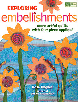 exploring embellishments rose hughes