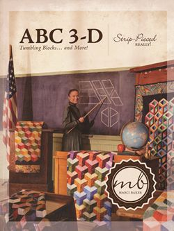 abc 3 d tumbling blk more