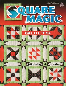 square magic quilts