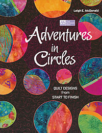 adventures in circles