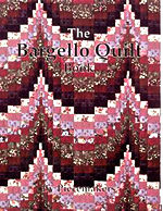 bargello quilts piecemakers