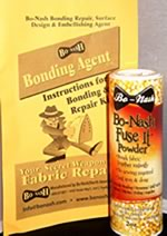 007 bonding powder refill