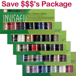 nvisafil saver package 1