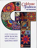 celebrate the tradition from quiltings best