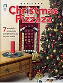 christmas pizzazz house of white birches