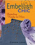 embellish chick