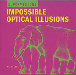 impossible opital illusions