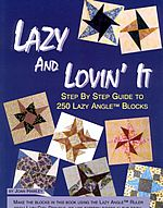 lazy and lovin it joan hawley