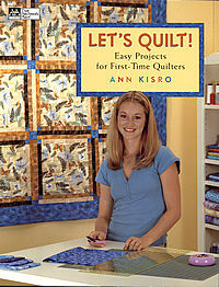lets quilts