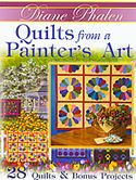 quilts from a painters