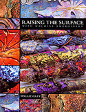 raising the surface