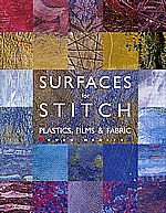 surfaces for stitch