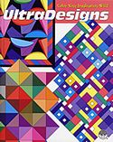 ultradesign coloring book mindware