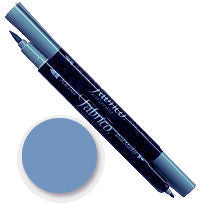 158 sky mist fabrico dual markers