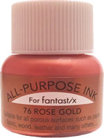fantastix all purpose all purpose ink 76 tsukineko ink