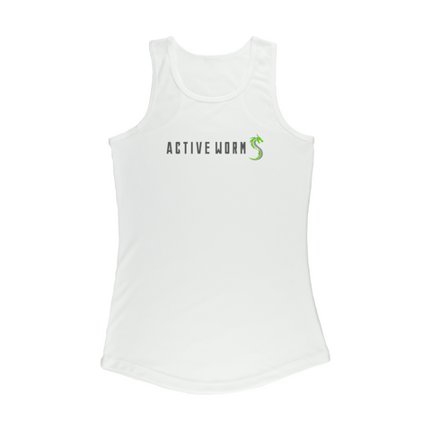 Women's Performance Tank Top