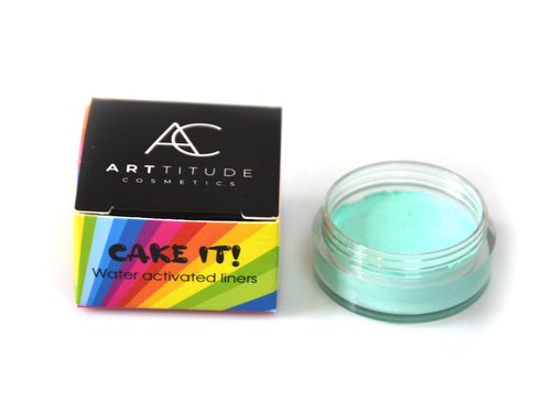 Trust - Cake It! Water Activated Liners