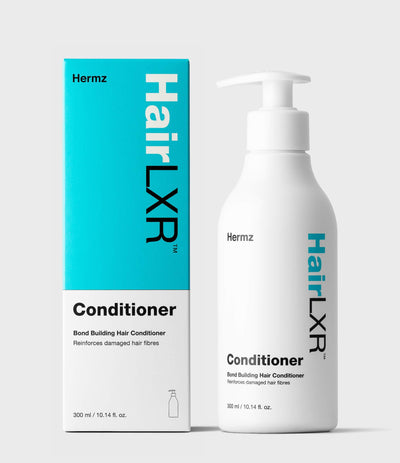 Hairlxr Conditioner | 300 ml / 10.14 fl. oz.