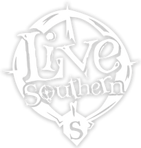 Live Southern Apparel