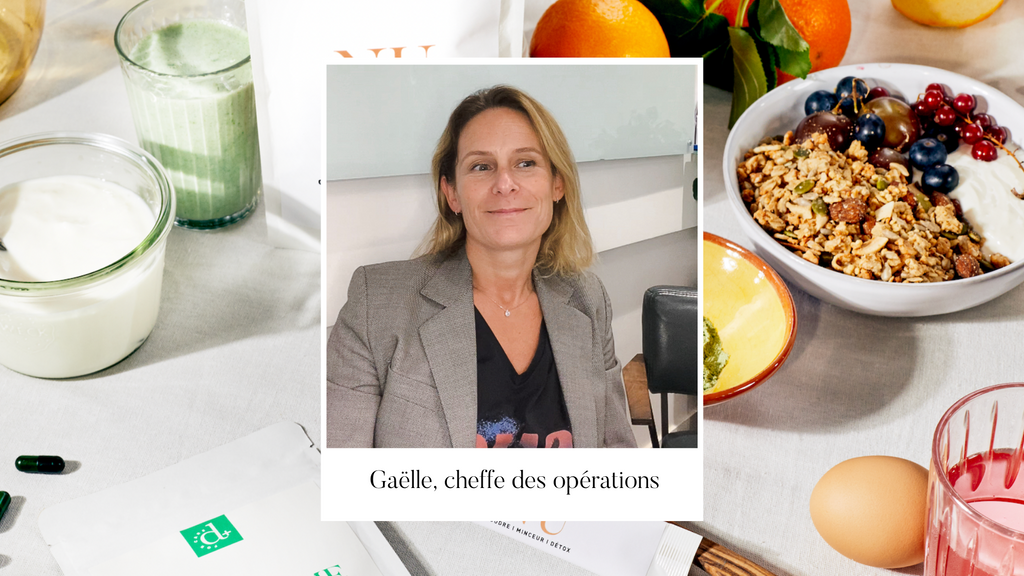 complement alimentaire dplusforcare equipe recrutement