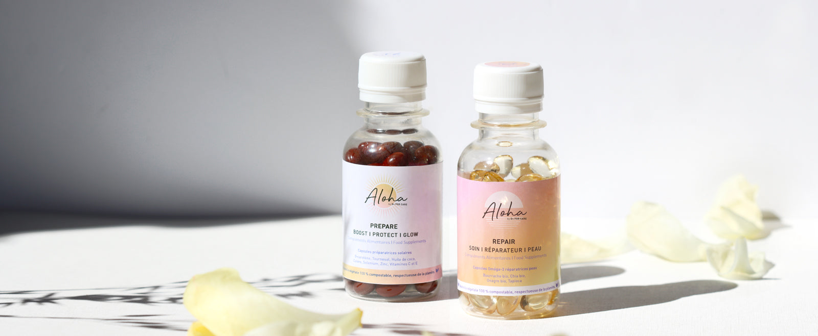 aloha duo cure complement solaire