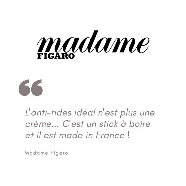 day+ madame figaro