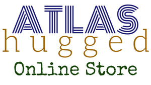 Shop Atlas Hugged