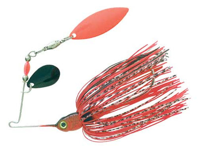 Booyah Pond Magic 3-16 Red Ant